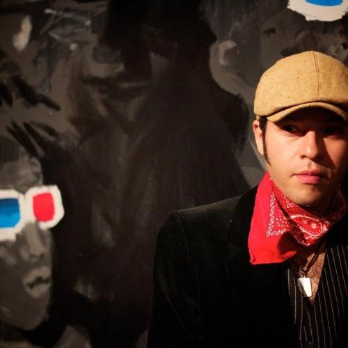 omar roque's avatar