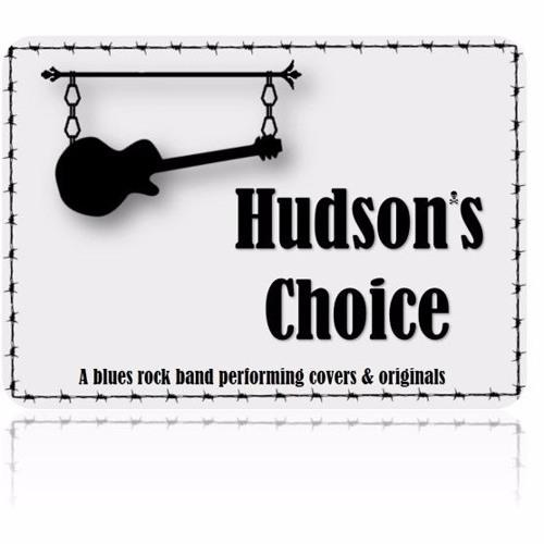 Hudson's Choice's avatar