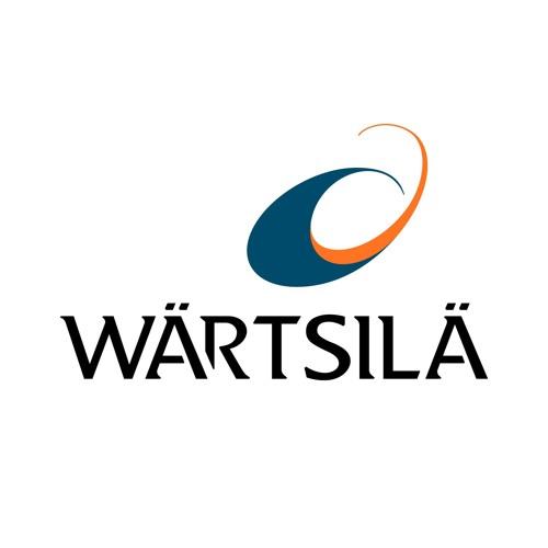 Wärtsilä Radio's avatar