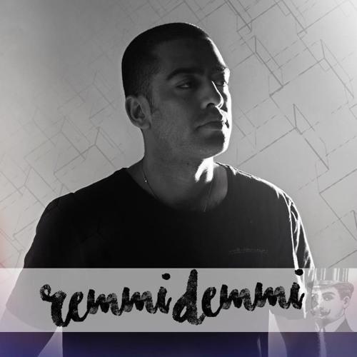 Remmi Demmi NL/BR's avatar