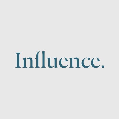 Influence Records's avatar