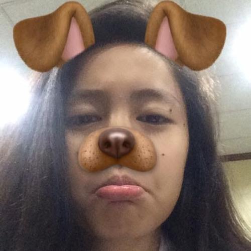 Joangkohaha's avatar