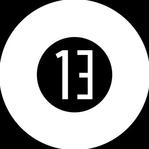 TR13ZE's avatar