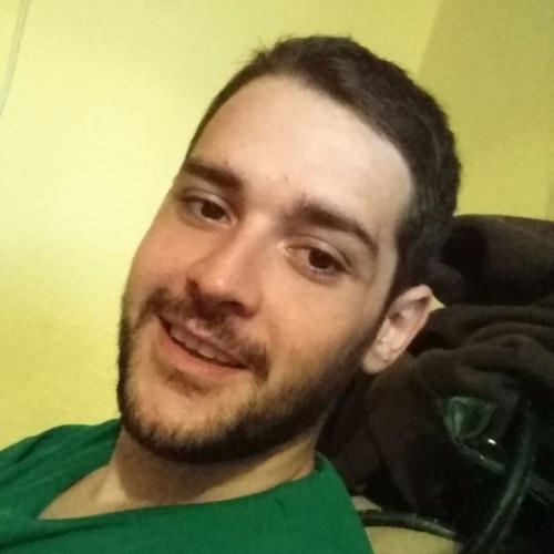 balakirjev90's avatar