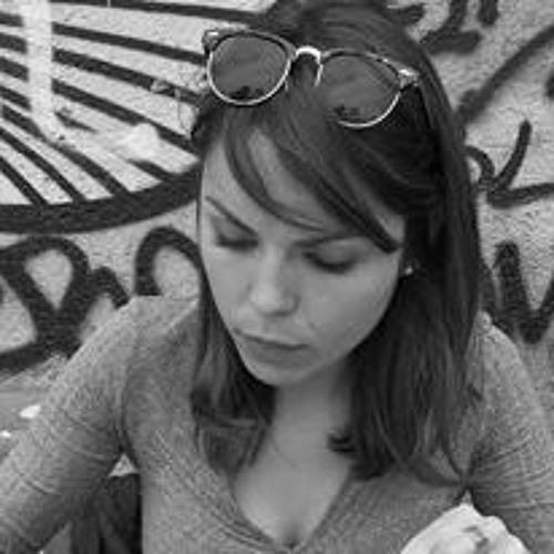 Gaëlle Chg's avatar