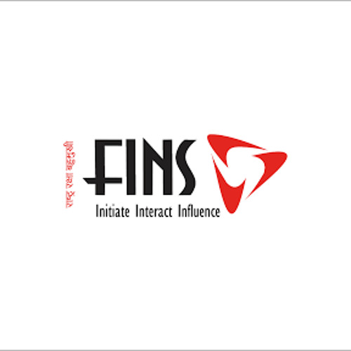 FINS India's avatar
