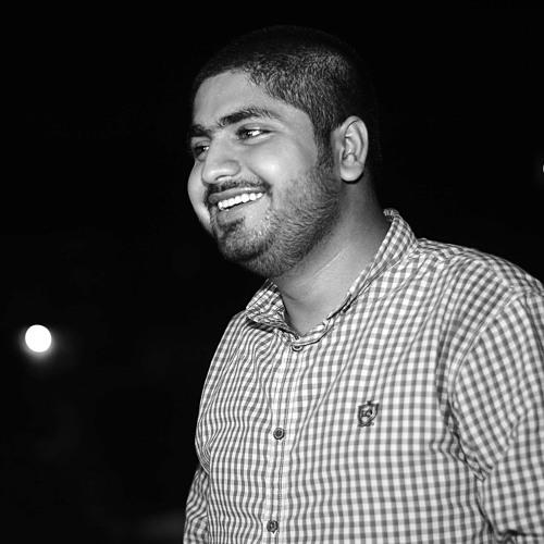 Zahid Tahir's avatar