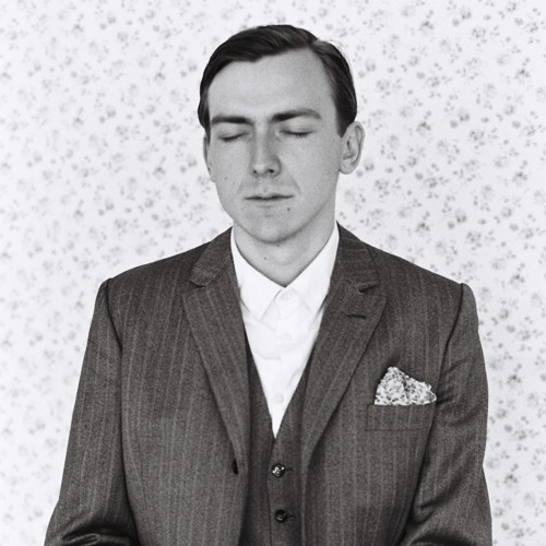 Molnbär av John's avatar