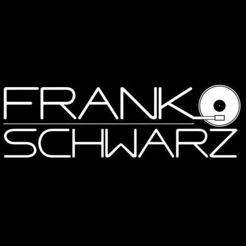 Frank Schwarz's avatar