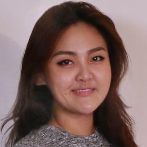 Haran sung's avatar