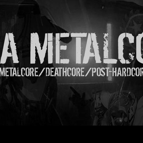 Zona Metalcore - Oficial's avatar
