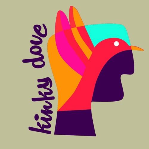 Kinky Dove's avatar