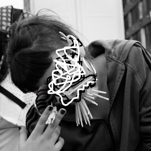 Ácida Fisurä's avatar