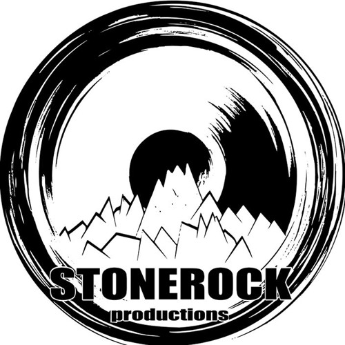 STONEROCK PRODUCTIONS's avatar