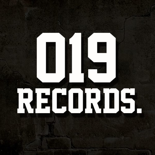 019 RECORDS.'s avatar