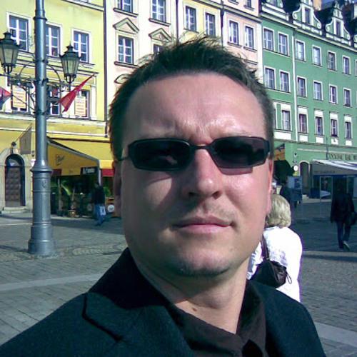 Piotr Sobieszek's avatar