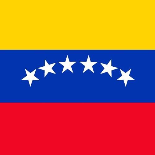 VI República's avatar
