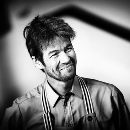 Juha Valkeapää's avatar