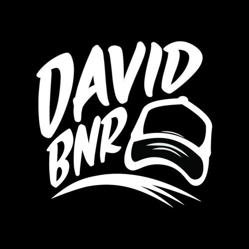 DAVID BNR's avatar