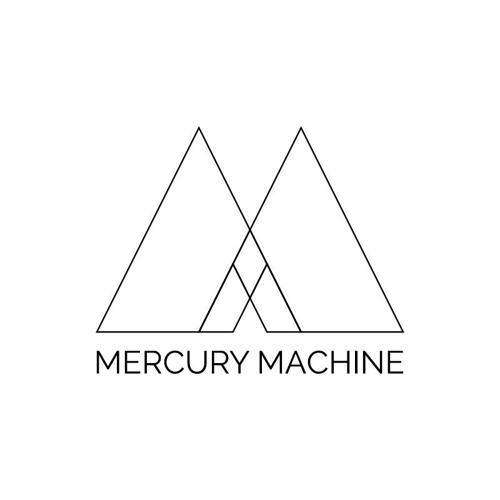 Mercury Machine's avatar
