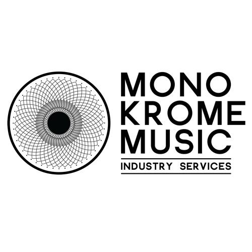 MonoKrome Music's avatar