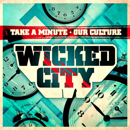 Wicked City Music's avatar