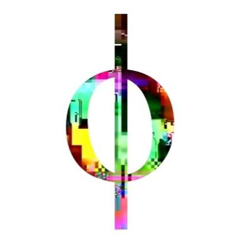 ...iKi-MiX... // Φ la Φ's avatar