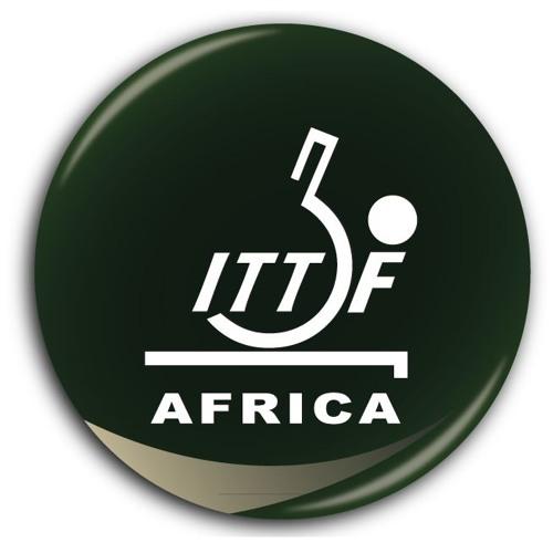 ITTF-Africa's avatar