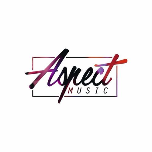 Aspect Music's avatar