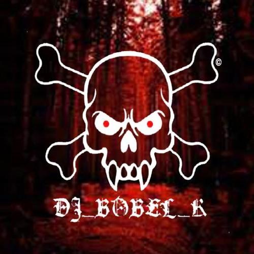 DJ_BOBEL_K's avatar