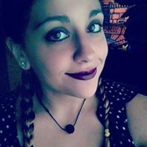 Kathleen Perez's avatar