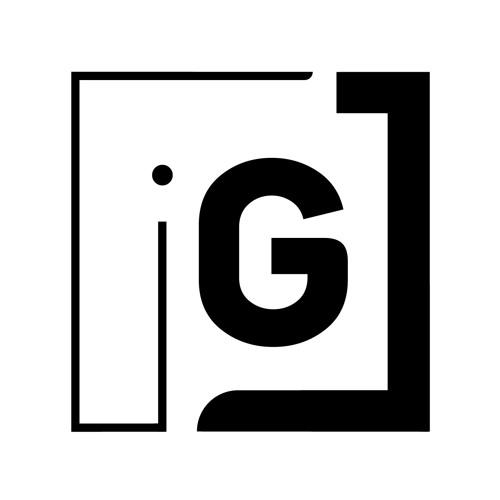 Intelligent Grind's avatar