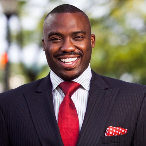 Jonathan Edison's avatar