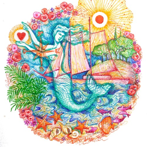 Oasi al Mar's avatar