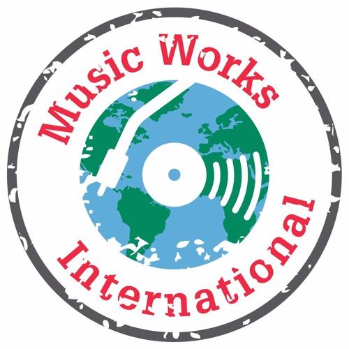Music Works International's avatar