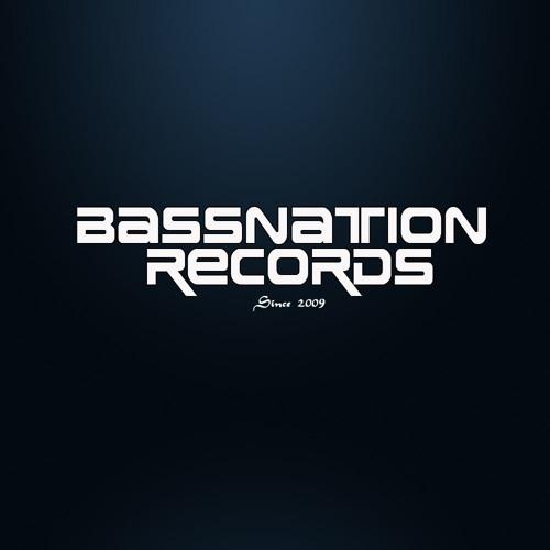 Bassnation records's avatar