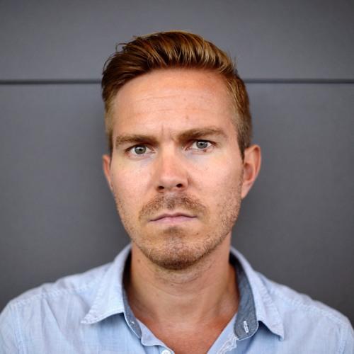 Joonas Haavisto 1's avatar