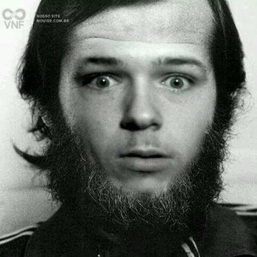 Pablowme's avatar
