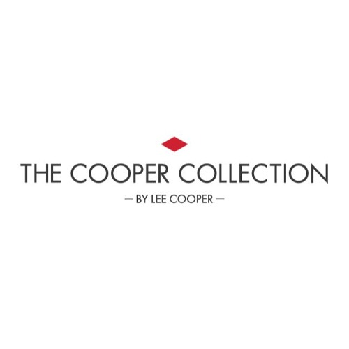 8d8efda1 The Cooper Collection | Free Listening on SoundCloud
