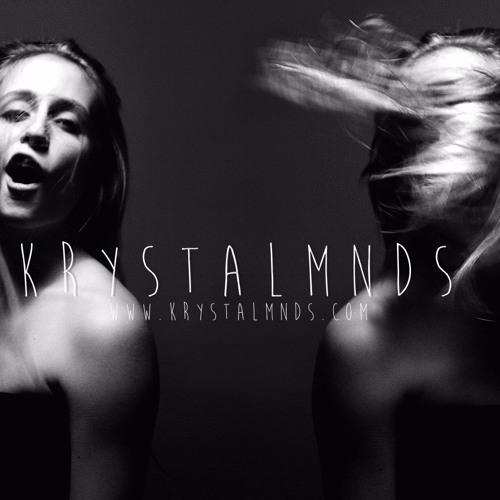KRYSTALMNDS's avatar