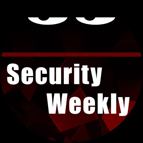 Security Weekly's avatar