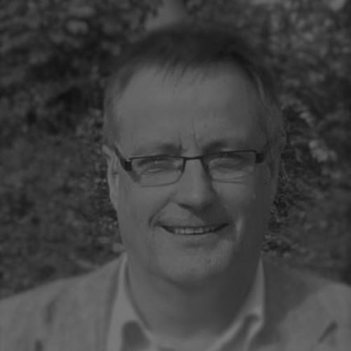 Volker Amann's avatar