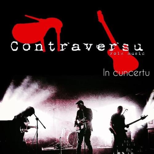 contraversu's avatar