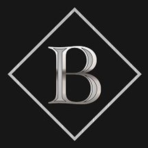 Blackmore Group's avatar