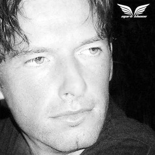Mark Khoen's avatar