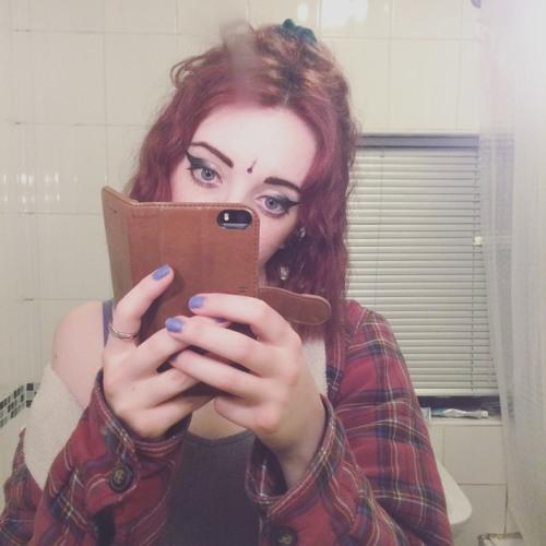 Luce's avatar