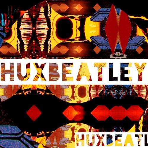 huxbeatley's avatar