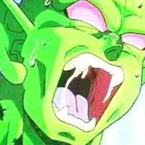 Uncle Piccolo's avatar
