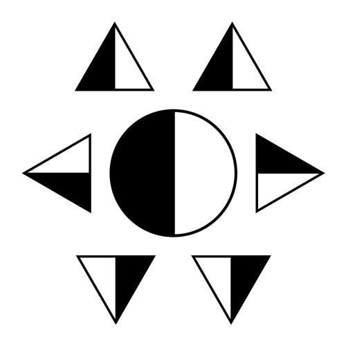 OWLS's avatar