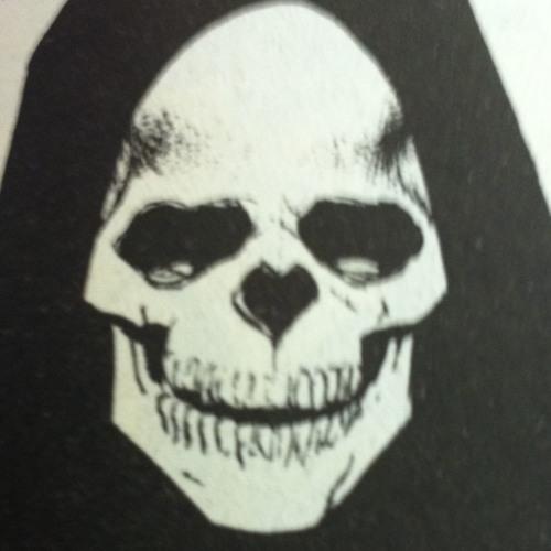 novembertraum's avatar